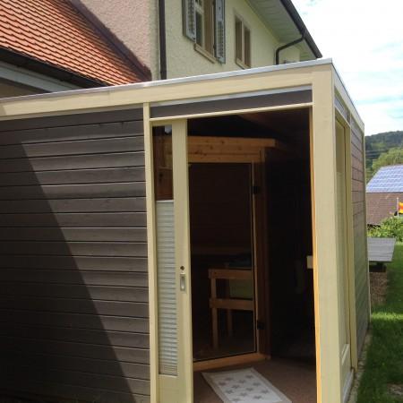 juli-2016-villa-schnapsi-sauna-565
