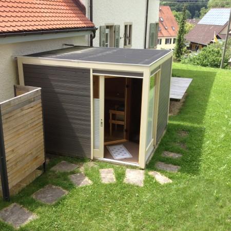 juli-2016-villa-schnapsi-sauna-580