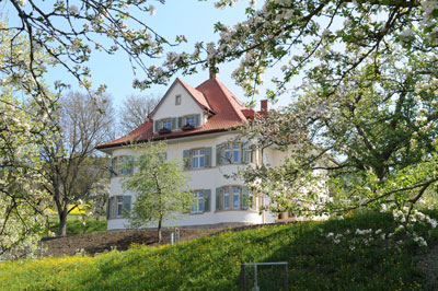 Pfarrhaus-Frühjahr-startseite