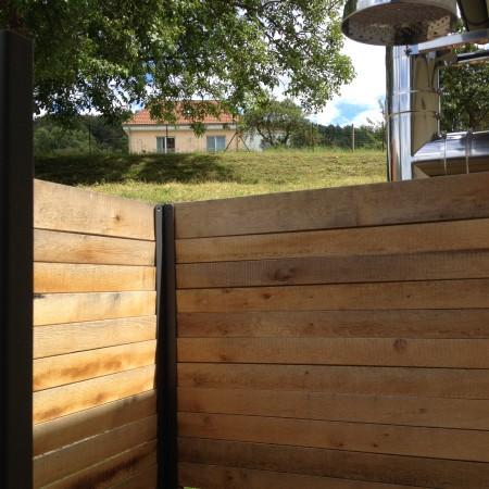 juli-2016-villa-schnapsi-sauna-562